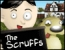 The scruffs online